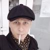 Паша, 36, г.Сыктывкар