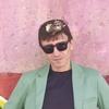 Aleksey Lis, 43, Stavropol