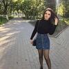 Sebine, 18, г.Баку