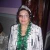 Нина, 65, г.Орел