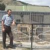 Алик, 35, г.Сумгаит