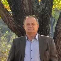 Макс, 56 лет, Скорпион, Благовещенск