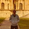 Юрий, 44, г.Подольск