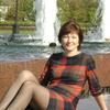 Ольга, 40, г.Починки