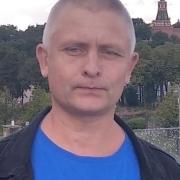 Андрей 47 Щелково