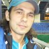 Sergio, 47, г.Москва