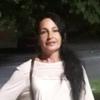 Ася, 36, г.Белая Церковь