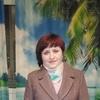 Ирина Егорова, 34, г.Вологда