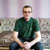 Леонид, 52, г.Сарапул