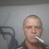виктор, 39, г.Котельниково