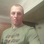 Сергей 35 Киров