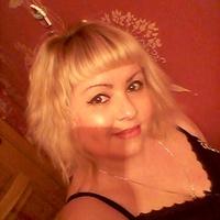 наталья, 37 лет, Дева, Усть-Каменогорск