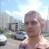 Миха, 28, г.Москва