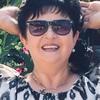 Елена, 50, г.Кострома