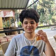 Kazim 19 Баку