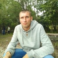 Дмитрий, 37 лет, Водолей, Чебоксары