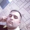 Хосе, 34, г.Душанбе