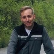 Павел 34 года (Стрелец) на сайте знакомств Первоуральска