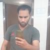 Noman Nizami, 30, г.Исламабад