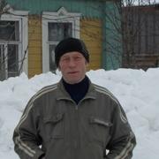 Виктор Ратканов 62 Киров