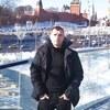Виталик Янов, 34, г.Ставрополь