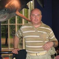 Игорь, 61 год, Рыбы, Москва