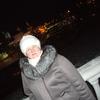 Галина, 58, г.Рязань