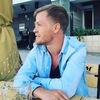 Mihail, 31, г.Кстово