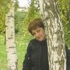 Елена, 44, г.Хомутовка