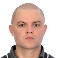Алексей, 35 лет, Весы, Красноярск