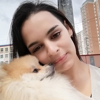 Дарья, 25 лет, Козерог, Кострома
