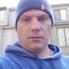 Jhony, 37, г.Монтгомери Виллидж