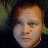 Иван, 33, г.Тверь