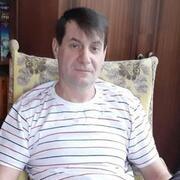 Олег 43 Арзамас