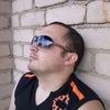 Mihail, 33, Sibay