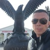 Dmitriy, 41, Kerch