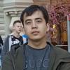 Rahimov Abdusame, 23, г.Москва