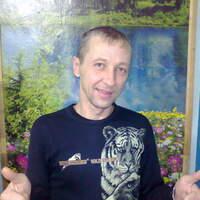 алексей, 47 лет, Дева, Нижний Новгород