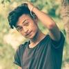 fahim siddique, 20, г.Дакка