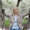 Лариса, 48, г.Ульяновск