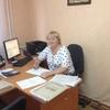 Елена, 44, г.Лельчицы