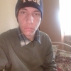 игорь, 26, г.Верхнеднепровск
