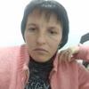 Ангелина, 30, г.Минеральные Воды