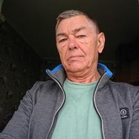 Сергей, 60 лет, Козерог, Петропавловск-Камчатский