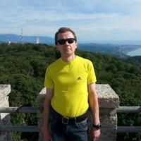 Андрей, 50 лет, Стрелец, Раменское