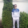 Давид, 37, г.Рубежное