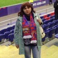 Елена, 59 лет, Телец, Москва