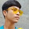 solanki Jay, 17, г.Пуна