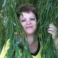 Ирина, 57 лет, Дева, Волжский (Волгоградская обл.)