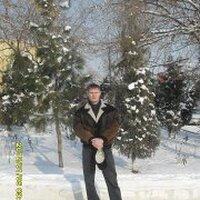 Александр, 41 год, Телец, Ташкент